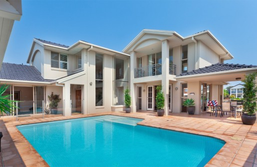 Luxury Caribbean Villas For SaleLuxury Caribbean Vacations